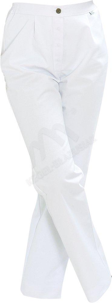 Spodnie damskie HACCP