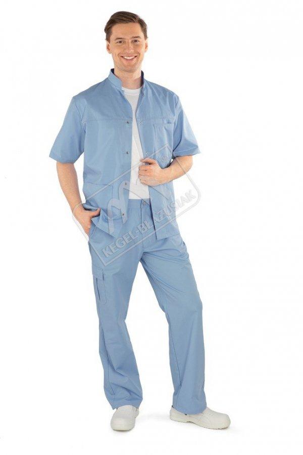 Spodnie Męskie - oferta wyprzedażowa