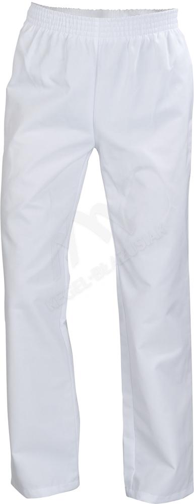 Spodnie Uniwersalne