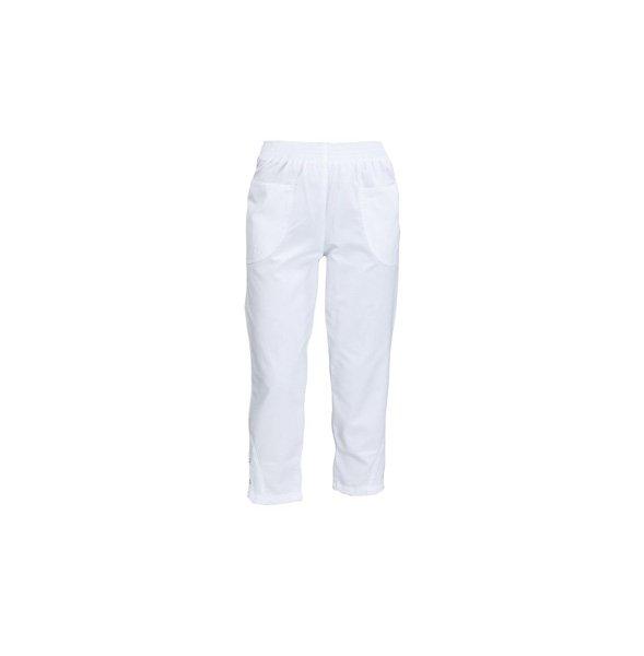 Spodnie Damskie SPARTA