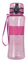 Bidon Coolpack TRITANUM różowy (67546CP)