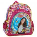 Plecak przedszkolny wycieczkowy SOY LUNA (PL12SL10)