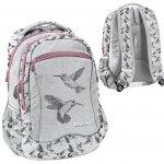 Plecak szkolny młodzieżowy KOLIBER Paso (PPKB20-2808)