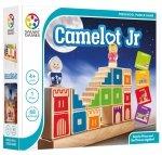 Gra logiczna Kamelot, Smart Games PL (SG031)