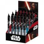 Długopis automatyczny STAR WARS (DABSW14D)