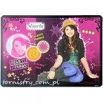 Podkładka laminowana Wizards Selena Gomez (PLAWZ01)