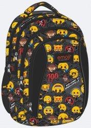 894804e895ed8 Plecaki, torba do szkoły, pierwszej klasy, dziewczęce, modne ...