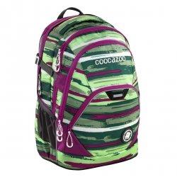 Plecak szkolny Coocazoo EvverClevver 2 MatchPatch, Bartik (138701)