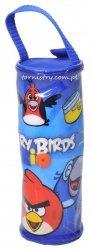 Piórnik tuba Angry Birds RIO (ABKI003)