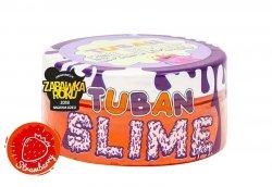 TUBAN Super Slime glut TRUSKAWKOWY (TU3691)