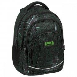 Plecak szkolny młodzieżowy BackUP 26 L PROCESOR (PLB3A55)