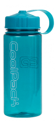Bidon CoolPack SPRING zielony (80255CP)