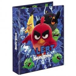 Segregator szkolny A4 Angry Birds (SA4AB)