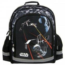 Plecak szkolny STAR WARS (PL15SW14)