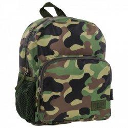 Plecak przedszkolny wycieczkowy MORO BackUP (PL11BDF15)