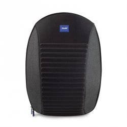 Plecak półtwardy IGLOO Milan czarny (624402K)