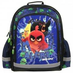 Plecak szkolny ANGRY BIRDS (PL15AB13)