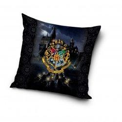 Poszewka na poduszkę  Harry Potter 40 x 40 cm (HP192006)