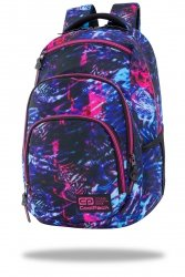 Plecak CoolPack VANCE 20 L tropikalny sen, TROPICAL DREAM (C37146)