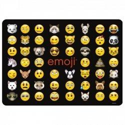 Podkładka laminowana Emoji EMOTIKONY (PLAEM04)
