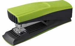 Zszywacz duży zielono-czarny NOSTER (ZH861)