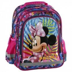 1c52aac5ffcb3 Plecak szkolny Myszka Minnie (PL15BMM22)