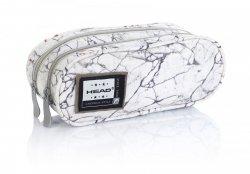 Piórnik HEAD marmur, MARBLE HD-320 (505019075)