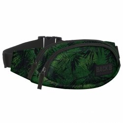 SASZETKA NERKA BackUP na pas torba dżungla, KOMANDO (TBB2A49)