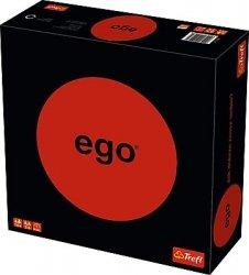Gra towarzyska EGO Trefl (01298)