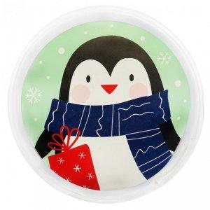 Ogrzewacz do rąk PINGWIN INCOOD. (0059-0093)