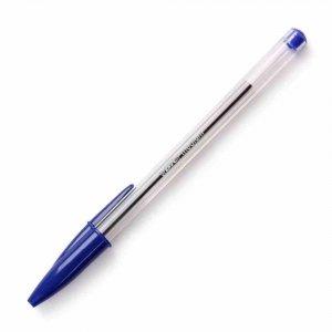 Długopis BiC Cristal wkład niebieski (01060)