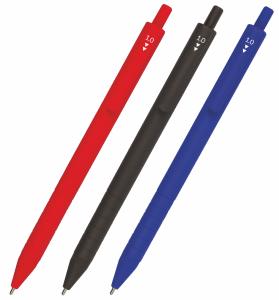 Długopis SWIFT wkład niebieski PATIO (66297PTR)
