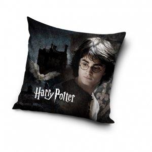 Poszewka na poduszkę  Harry Potter 40 x 40 cm (HP202005)