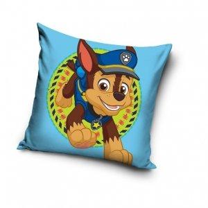 Poszewka na poduszkę  Psi Patrol 40 x 40 cm (PAW163019)