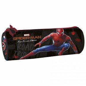 Piórnik tuba Spiderman (PTPJ13)