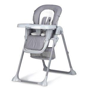 Krzesełko do karmienia AMI Kidwell (KRWYAMI02A0)