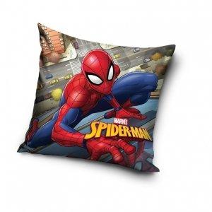 Poduszka Spiderman 40 x 40 cm (SM20712)