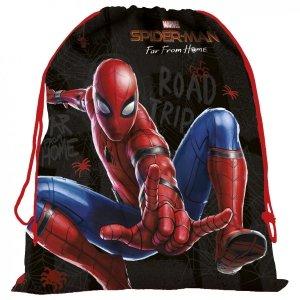 Worek na obuwie Spiderman Far From Home (WOSM13)