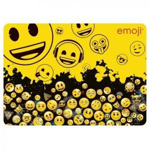 Podkładka laminowana Emoji EMOTIKONY (PLAEM12-06)