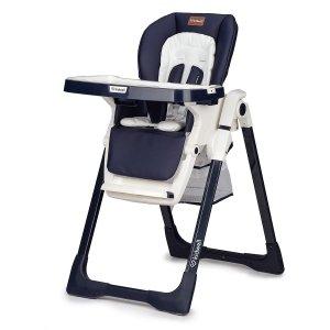 Krzesełko do karmienia PRIME Kidwell (KRWYPRI02A0)