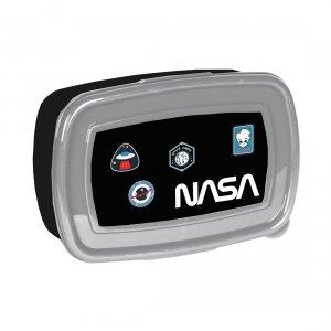 Śniadaniówka NASA Paso (PP20NS-3022)