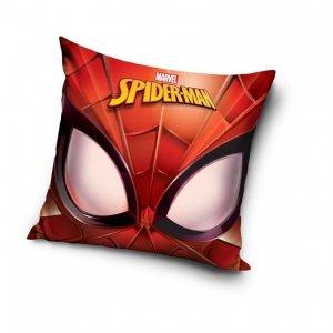 Poszewka na poduszkę Spiderman 40 x 40 cm (SM20713)