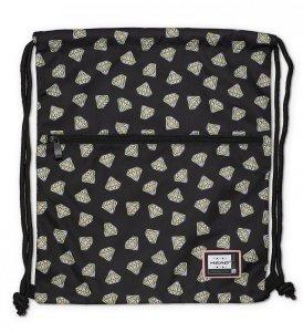 Worek na plecy HEAD w diamenty, DIAMONDS HD-342 (507019012)