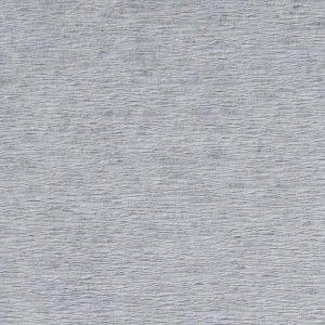 Bibuła marszczona krepa SREBRNA