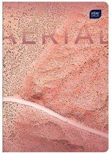Zeszyt A5 80 kartek w kratkę MIX  (37354)