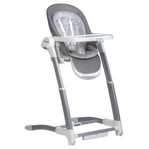 Leżaczek Bujaczek Krzesełko 5w1 MAVERICK Kidwell (BUELMAV01A0)