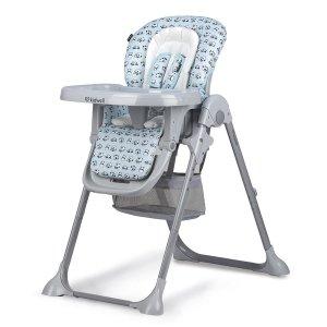 Krzesełko do karmienia AMI Kidwell (KRWYAMI01A0)