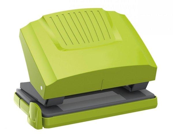 Dziurkacz zielony NOSTER (DH866)