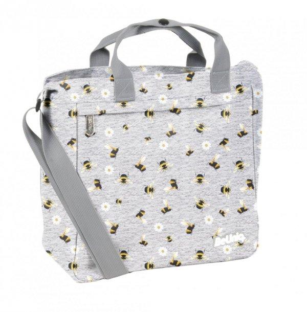 Torba na ramię pszczółki, BEE Paso (PPEE20-200)