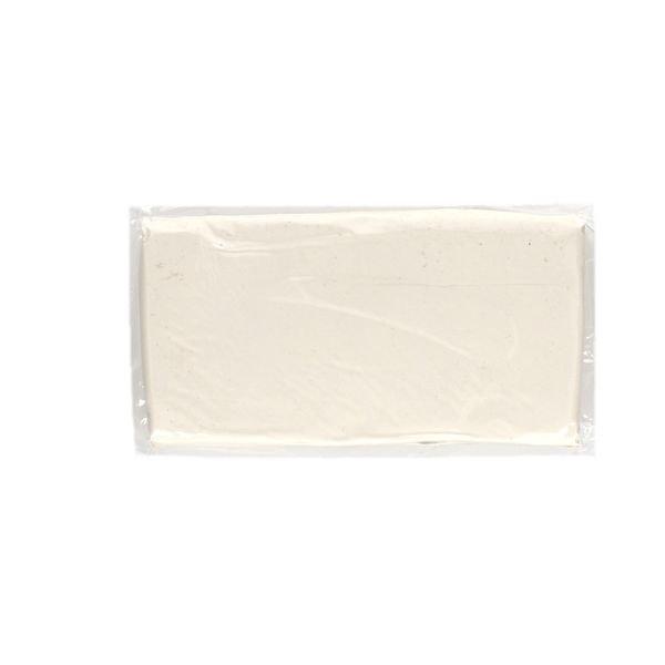 Glina samoutwardzalna biała ASTRA 460g (83810908)